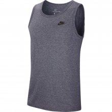 Nike Nike Men's Tank