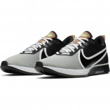 Nike Nike Zoom Strike 2 SE