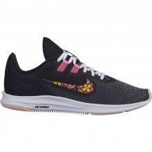 Nike Nike Downshifter 9 SE