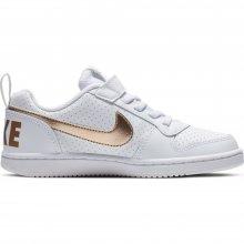 Nike Nike Court Borough Low EP (PSV)