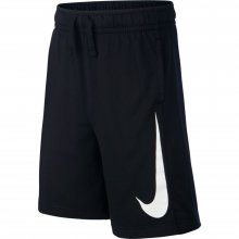 Nike Nike Boys' French Terry Shorts