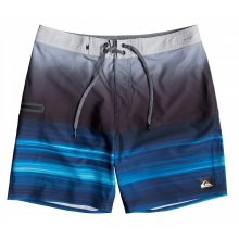 """Quiksilver Quiksilver Highline Hold Down 18"""""""