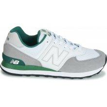 New Balance New Balance 574 Summer Sport