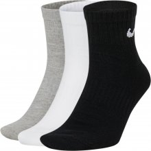 Nike Nike Everyday Lightweight Ankle
