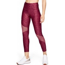 Under Armour Under Armour Ankle Crop Print Tight