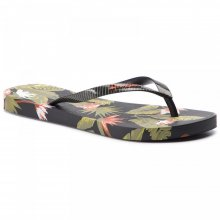 Ipanema Ipanema I Love Tropical FE BLACK/GREEN