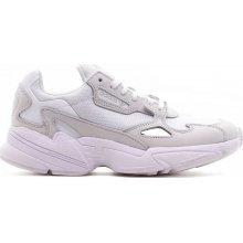 adidas Originals ADIDAS FALCON W WHITE