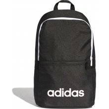 ADIDAS ADIDAS LIN CLAS BP DAY BLACK