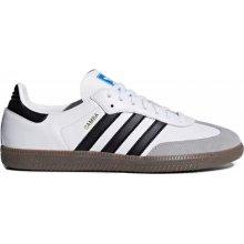 adidas Originals ADIDAS SAMBA OG WHITE