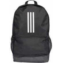 adidas Performance ADIDAS TIRO BP BLACK