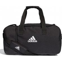 adidas Performance ADIDAS TIRO DU S  BLACK/WHITE
