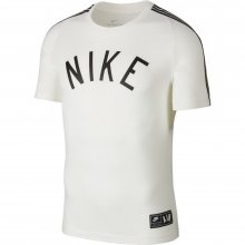 Nike Nike Air SAIL