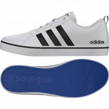 adidas Core ADIDAS VS PACE  FTWWHT