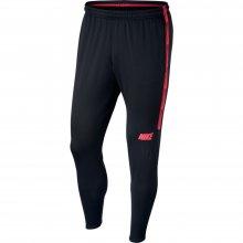 Nike Nike Dri-FIT Squad