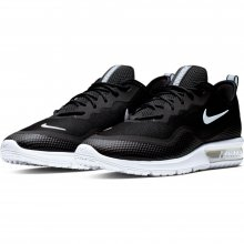 Nike Nike Air Max Sequent 4.5