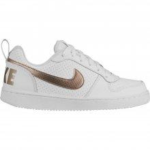 Nike Nike Court Borough Low EP