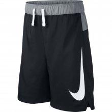 Nike Nike Sportswear BOYS