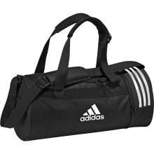 adidas Performance ADIDAS CVRT 3S DUF Small  BLACK