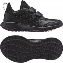 adidas Performance Adidas Altarun CF K BLACK