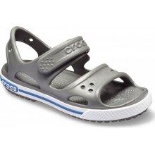 38b267e0136 ΒΡΕΦΙΚΑ / Παπούτσια / Παντοφλάκια | Sportifyme.gr