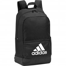 adidas Performance ADIDAS CLAS BP BOS BLACK