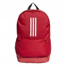 adidas Performance ADIDAS TIRO BP   POWRED/WHITE