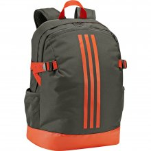 adidas Core ADIDAS BP POWER IV M  NGTCAR