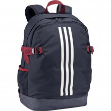adidas Core ADIDAS BP POWER IV M  LEGINK