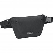 adidas Core ADIDAS Waistbag   BLACK