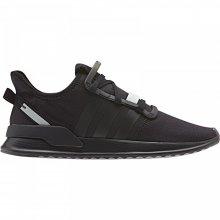adidas Originals ADIDAS U_PATH RUN CBLACK/CBLACK/ASHSIL