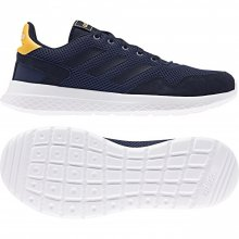 adidas Core ADIDAS ARCHIVO  DKBLUE