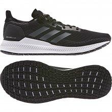 adidas Core ADIDAS SOLAR BLAZE M BLACK