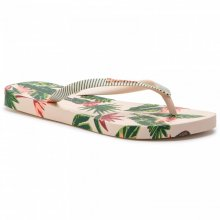 Ipanema Ipanema I Love Tropical FE BEIGE/GREEN
