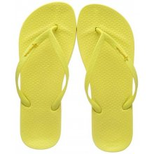 Ipanema IPANEMA ANAT COLORS FEM YELLOW/LIGHT YELLOW