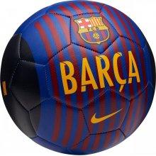 Nike NIKE FC Barcelona Prestige