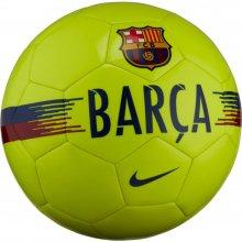 Nike NIKE FC Barcelona Supporters