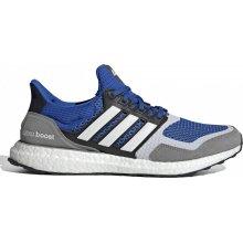 adidas Performance ADIDAS UltraBOOST S&L m BLUE/FTWWHT/GRETHR