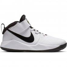 Nike NIKE Nike Team Hustle D 9