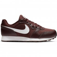 Nike Nike MD Runner 2 PE  (GS)