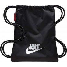 Nike Nike Heritage 2.0 Gym Sack