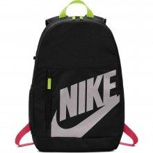 Nike Nike Elemental