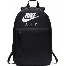 Nike Nike Elemental - Black