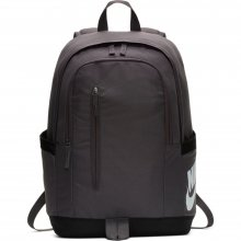 Nike Nike All Access Soleday Backpack