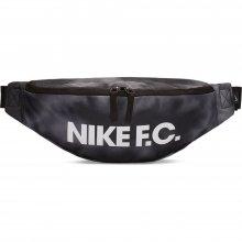 Nike Nike F.C. Hip Pack