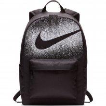 Nike NIKE NK HERITAGE BKPK - REBEL GFX