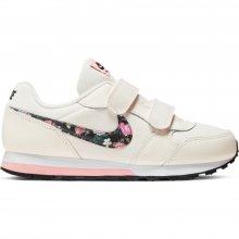 Nike Nike MD Runner 2 Vintage Floral PSV