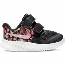 Nike Nike Star Runner 2 Vintage Floral(TDV)
