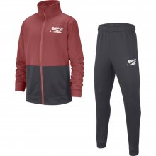 Nike Nike Sportswear Kids' Tracksuit