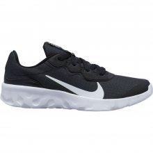 Nike Nike Explore Strada  (GS)