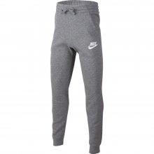 Nike Nike Sportswear kids